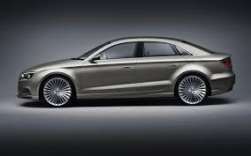 2018 audi models.  2018 2018 audi a3 sedan 2017 side view car models inside audi models
