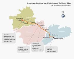 7 Days Inn Guigang Train Station Branch Guiyang Guangzhou High Speed Train Schedule Tickets Facts