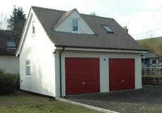 garage office plans. Building A Double Garage With Office/annex Above Office Plans
