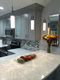 Kirkplan Kitchens Medium Size Of Cabinets To Go Fl  Port Charlotte 154