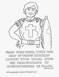 Small Picture 103 best Sunday School Coloring Pages images on Pinterest