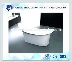 bathtub cover plastic bath tub cover plastic bathtub cover plastic bathtub cover supplieranufacturers at bathtub cover plastic