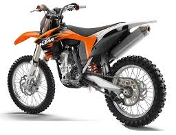 ktm 350 sxf wiring diagram ktm image wiring diagram 2014 ktm 350 sx f wiring diagram 2014 auto wiring diagram schematic on ktm 350 sxf