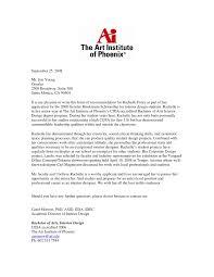 12 Graduate School Re Mendation Letter Best Ideas Of How Long Should