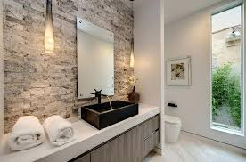 Rustic Modern Bathroom Large Size Of Ideas In Elegant Lighting Bath
