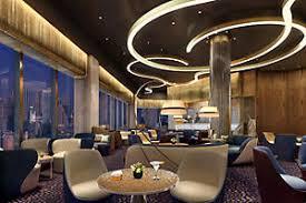 gourmet restaurants new york. gourmet restaurants in new york mandarin oriental hotel