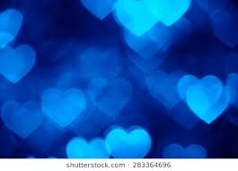 blue heart background. Contemporary Blue Blue Heart Shape Holiday Photo As Background And Blue Heart Background E