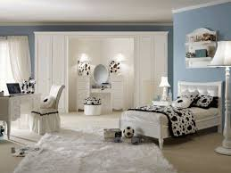 good bedroom ideas tumblr. large size of bedroom:nice bedroom ideas tumblr the good diy decor info home and t