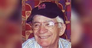 John G. Patten (Lebanon) Obituary - Visitation & Funeral Information