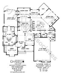 34 best european house plans images on pinterest european house House Plans Country Estate 34 best european house plans images on pinterest european house plans, front elevation and manor houses country estate house plans