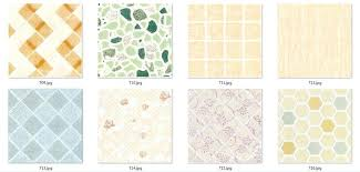 non slip bathroom floor tiles classy design ideas non slip floor tiles anti bathroom for your