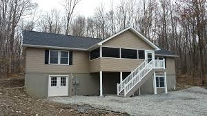 kintner homes modular home floor plans modular homes pa kintner homes reviews kintner modular homes open