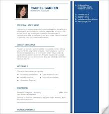 Resume Builder Free Resume Builder MyPerfectResume Com Kids Awesome My Perfect Resume Com
