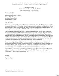 Sample Cover Letter For Paralegal Resume Job Resume Paralegal Cover Letter Sample Legal 100x100 For 68