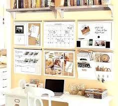 office cork boards. Cork Boards For Office. Office Decorative Bulletin Wall Decor Ideas Home E D