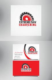 Design Extreme Ltd Elegant Playful Business Flyer Design For Precision Group