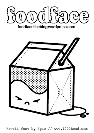 Cute Food Coloring Pages Revisited Cute Food Coloring Pages Luxury