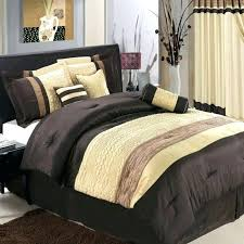light brown bedding interior chocolate and blue comforter set teal baby quilt ligh