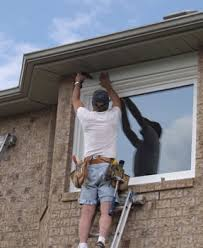 A Day In The Life Of A Window Installer Albany Windows