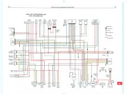 polaris sportsman 400 wiring diagram wiring diagrams best 1998 polaris wiring diagram preview wiring diagram u2022 2004 polaris sportsman wiring diagram polaris sportsman 400 wiring diagram