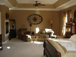 painting tray ceiling master bedroom ideas to paint