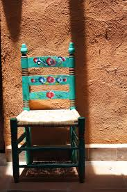 furniture from mexico. mexican chairs furniture from mexico