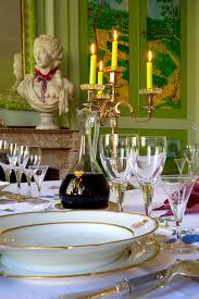 Cours De Cuisine Au Domaine Despérance Armagnac
