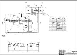 Проектирование подстанции кВ сельскохозяйственного  Проектирование подстанции 35 10 кВ сельскохозяйственного назначения села Ломоватка