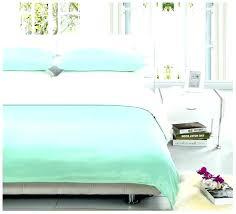 mint green quilt duvet cover comforter mandala duvet cover queen white and green king comforter sets