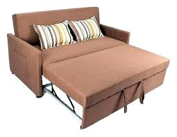 sectional pull out couch pull out sleeper sectional with pull out bed leather pull out couch large size of out sleeper sofa best west elm pull down sleeper