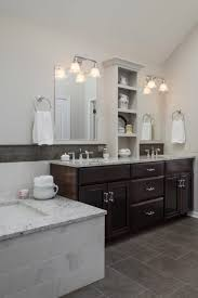 Naperville Bathroom Remodeling Collection Impressive Decorating