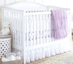 ikea crib bedding blankets 4 in one convertible crib plus cribs in conjunction with pottery barn ikea crib bedding
