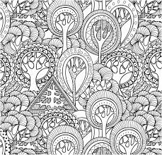 Create Your Own Coloring Page With Your Name Luxury Samson Coloring