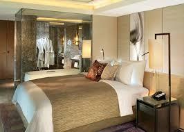 Living Room Design Interior  SpickupcomModern Luxury Living Room Furniture