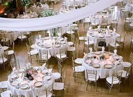 Pin On Wedding Style