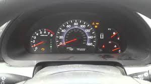 2000 Honda Odyssey Dash Lights Honda Odyssey Check Engine Light Vsa Oil Preasure Light Flashing Codes P2647 P2646