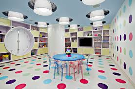 playroom furniture ikea. Full Size Of Home Furnitures Sets:kids Playroom Furniture Ikea Kids