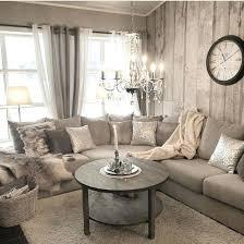 rustic living room design rustic living room curtains design ideas round decor for rustic living room rustic living room