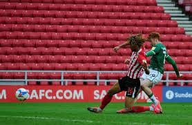 8:00 am , 20 march 2021. Sunderland Vs Lincoln City On 20 Mar 21 Match Centre Lincoln City