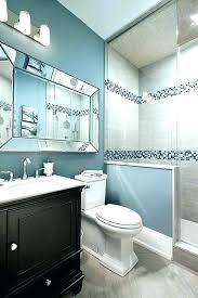 blue bathroom tiles. Blue Bathroom Tile Ideas Grey Tiles And Pictures