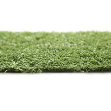 fake grass. Evergrass™ Oasis 12mm Artificial Grass Fake