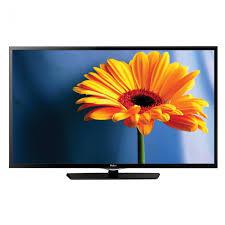 haier 24 inch tv. haier 28\ 24 inch tv