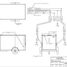 wiring diagram for dexter electric brakes inspirationa electric dexter axle electric brake wiring diagram wiring diagram for dexter electric brakes valid electric trailer brakes wiring diagram inspiration great dexter
