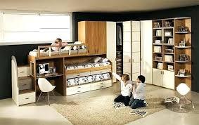 loft beds for teenage boys. Fine Loft Cool Bunk Beds For Teenagers Bedroom Ideas Teenage Girls  Boys Room  With Loft Beds For Teenage Boys S