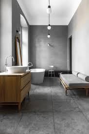 interior design furniture minimalism industrial design. minimalist image 2 interior design furniture minimalism industrial t