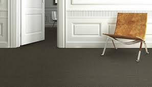 industrial office flooring. Mannington Commercial Carpet Industrial Office Flooring