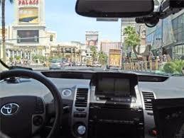 Image result for New York DMV driving test