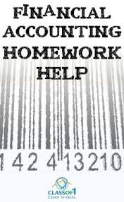 get customized homework help in corporate finance get customized homework help in corporate finance classof1 com homework help corporate finance homework help homework and