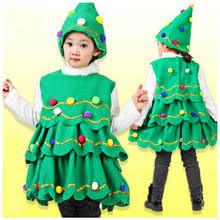 Pretty Girl In Fancy Dress Under Christmas Tree Royalty Free Stock Girls Christmas Tree Dress