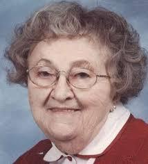 Cornelia Louise Connie <i>Weckwerth</i> Teske Added by: McFarland - 68747547_130348936528